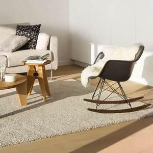 Vitra Eames Armchair : buy vitra eames plastic armchair rar old colours by ~ A.2002-acura-tl-radio.info Haus und Dekorationen