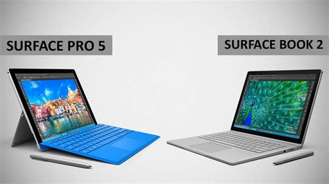 surface microsoft specs release date leaked neurogadget come which gb