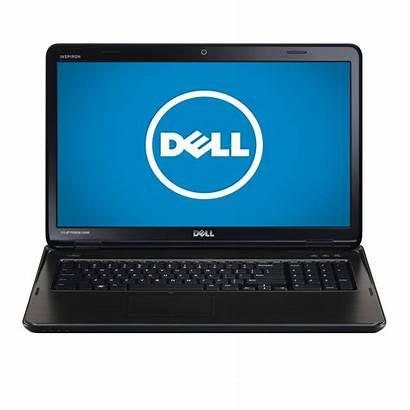Dell Laptop Inspiron Inch Diamond
