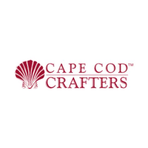 Cape Cod Crafters Outlet Stores — Locations And Hours