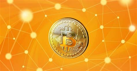 However, they are closely related. How to differentiate between Bitcoin and Blockchain?
