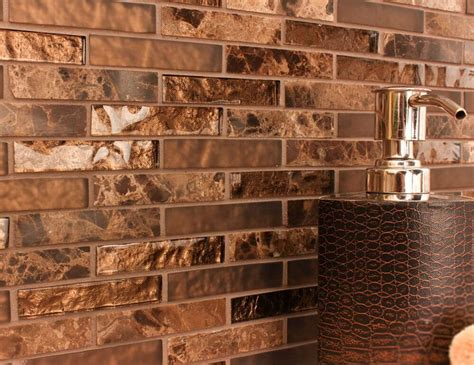 mosaic kitchen tiles uk mosaic tiles glass marble of pearl 7860