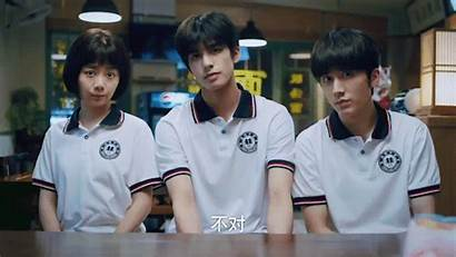 Drama Tv Ahead Chinese Why Hotpot Considered