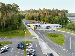 Zur Badewanne Dudenhofen : opel feiert 50 jahre test center in rodgau dudenhofen auto medienportal net ~ Orissabook.com Haus und Dekorationen