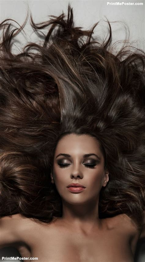 Hairstyle Posters For Salons  Fade Haircut