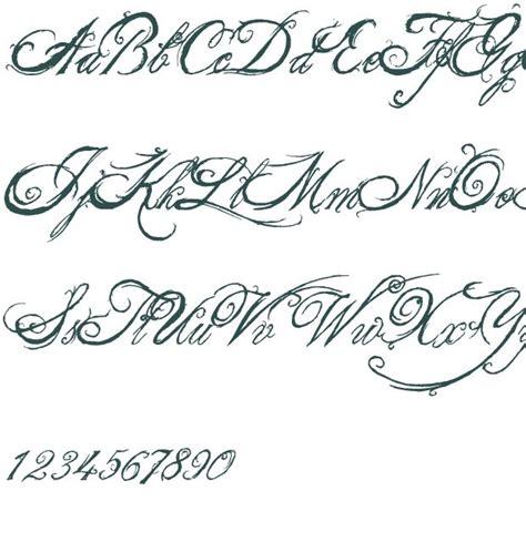 fancy letter generator fancy cursive letters generator letter of recommendation