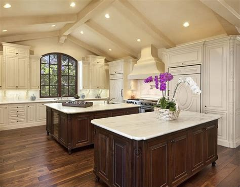 walnut floor kitchen hardwood floors in the kitchen pros and cons designing 3339