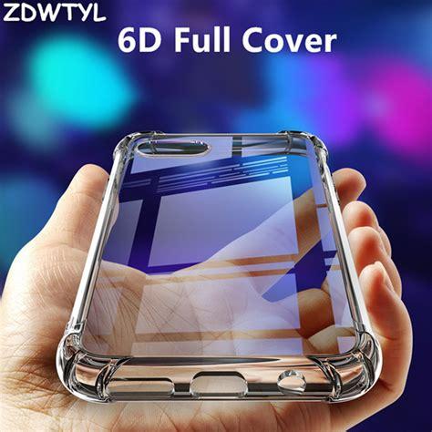 oneplus  case    case transparent soft case
