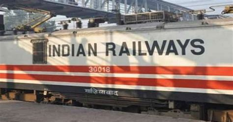Indian railway finance corporation is expected to finalise the basis of allotment on january 25, as per the tentative schedule available in the prospectus. irfc ipo news in hindi first ipo of new year 2021 opens ...
