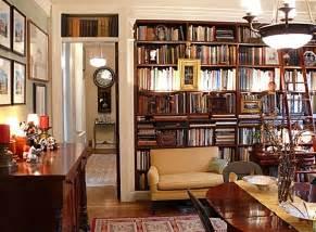 home design books library home decor home garden design