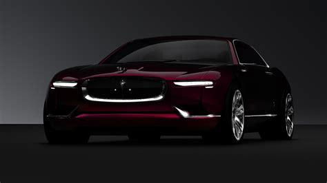Jaguar Car HD Wallpaper