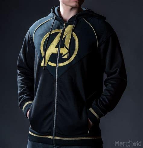 save   bucks  marvels avengers iron spider hoodie