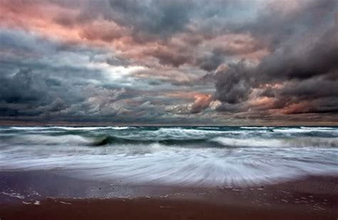 inverness scotland beaches nature background