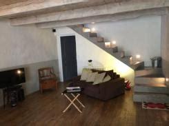 ile de r 233 location 1747 locations vacances maison chambre appartement et studio sur ile de re