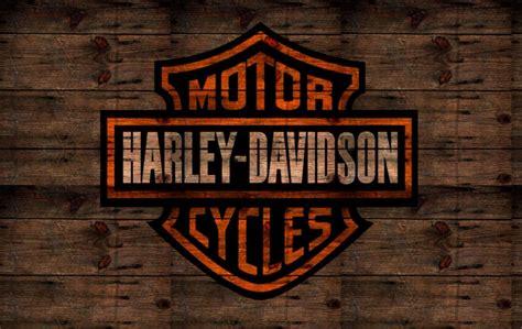 Harley Davidson Screensaver by Harley Davidson Wallpapers Wallpaper Background Hd