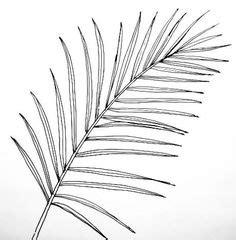 artificial cycas palm leaf  ideal