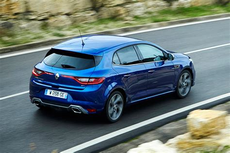 megane renault renault megane uk prices and specs announced range kicks