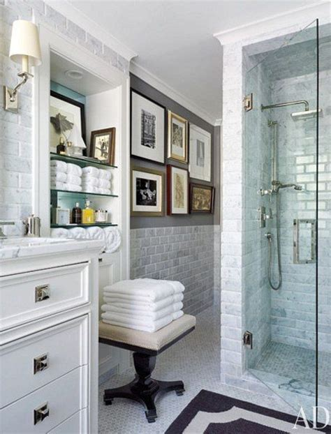 17 best images about bathroom on vintage
