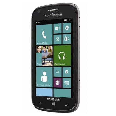 phone without new ativ odyssey verizon windows phone without contract