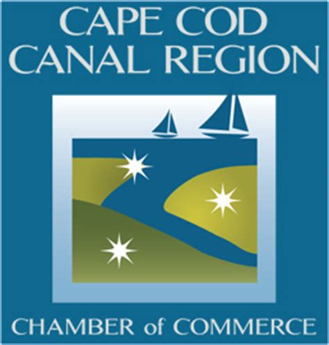 canile chambre cape chambers joint business after hours