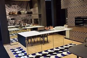 Nolte Küchen Löhne : nolte musterk che nolte neo salon spiegelk che ausstellungsk che in berlin von k chenb rse berlin ~ Markanthonyermac.com Haus und Dekorationen