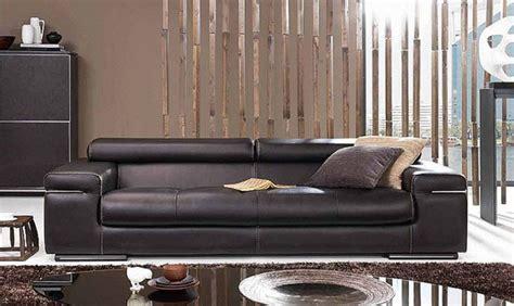 canapé italien design natuzzi natuzzi etoile sofa natuzzi italia sofa etoile 2623