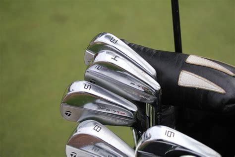 Tiger Woods - WITB January 2020 - Pro Players WITB - GolfWRX