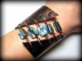 Unique Jewelry Making Ideas