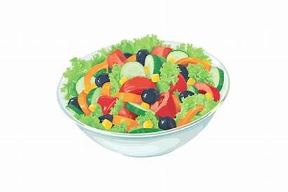Healthy Chive Menu Bowls Ellwood