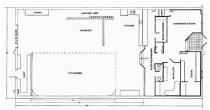 The Images Collection Of Layout Ideas House Plans Best Of