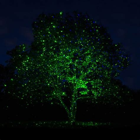 whole house christmas lights 17 best images about green lights on pinterest green led