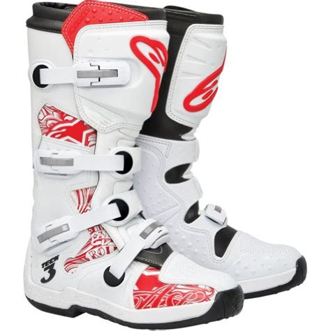 size 12 motocross boots alpinestars tech 3 men s motocross motorcycle boots