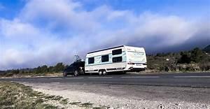 Leben Im Wohnwagen : leben im wohnwagen checkliste zur langzeit reisevorbereitung fendt caravan blog ~ Watch28wear.com Haus und Dekorationen