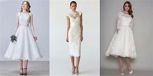 new ideas wedding dresses for older brides with wedding With wedding dresses for over 60