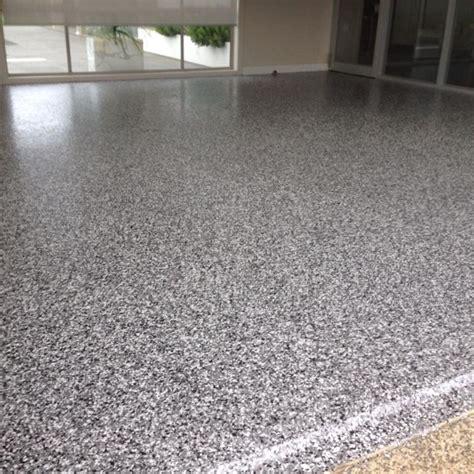 find   decorative epoxy flooring nulook floors