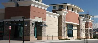 Commercial Estate Property Retail United Country Commercialproperty