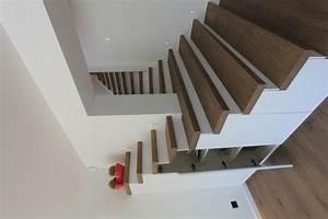 Construire Un Placard : de l 39 pure opus cr ation ~ Premium-room.com Idées de Décoration