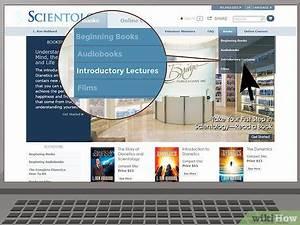 Nature Et Découverte Scientologie : comment devenir membre de la scientologie 12 tapes ~ Medecine-chirurgie-esthetiques.com Avis de Voitures