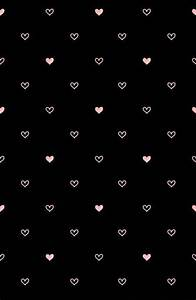 Aesthetic Black Background Pictures to Pin on Pinterest ...