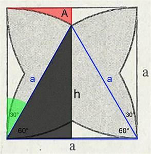 Innenwinkel Dreieck Berechnen Vektoren : kreis berechnung von kreisen und kreisteilen mathelounge ~ Themetempest.com Abrechnung