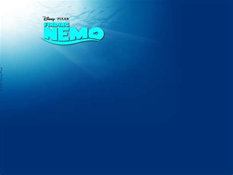 animation  geek finding nemo wallpapers