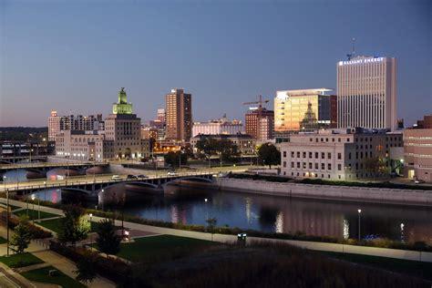 Cedar Rapids by Cedar Rapids City Council Hoeger Todd Prevail
