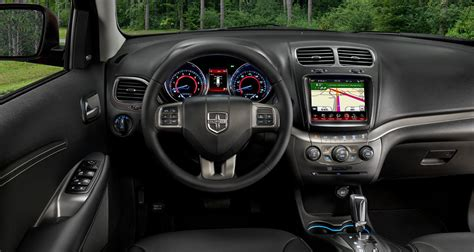 jeep journey interior new 2017 dodge journey for sale near long island ny new