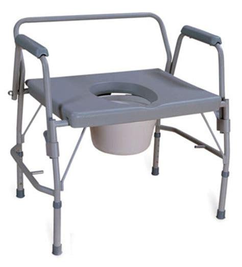 m 233 dic sant 233 chaise d aisance bariatrique