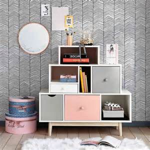 Kids Room Decorating Ideas Girls