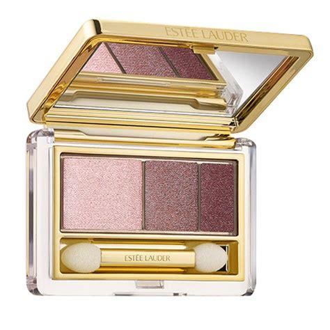 Eyeshadow Estee Lauder est 233 e lauder color instant eye shadow trio 2g