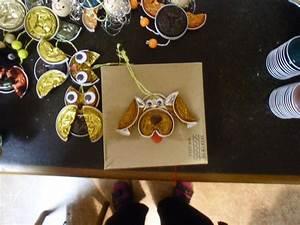 Nespresso Kapseln Recycling : hundekopf aus kaffeekapseln mit nespressokapseln basteln pinterest kaffeekapseln ~ Orissabook.com Haus und Dekorationen