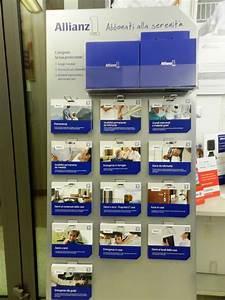 Allianz Rechnung : franc galluzzi 1 allianz versicherung ~ Themetempest.com Abrechnung