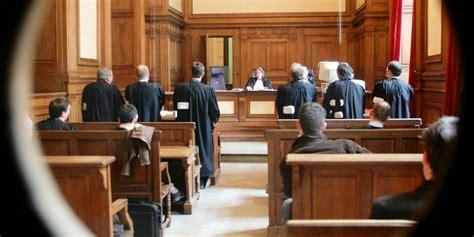 chambre du conseil chambre du conseil prison belgique