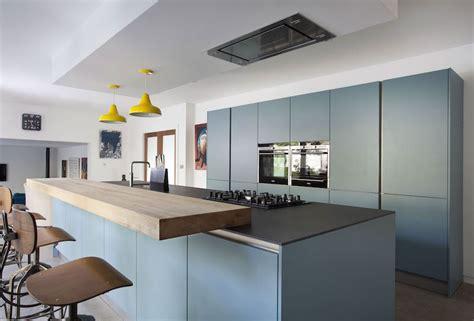 cuisine schuller prix cuisine bleu gris canard ou bleu marine code couleur et idées de déco